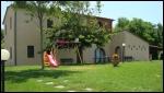 Villa Canavetro